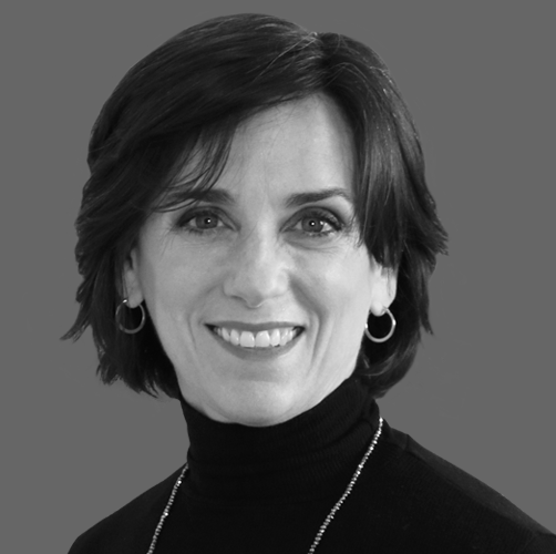 Carolyn Surgent