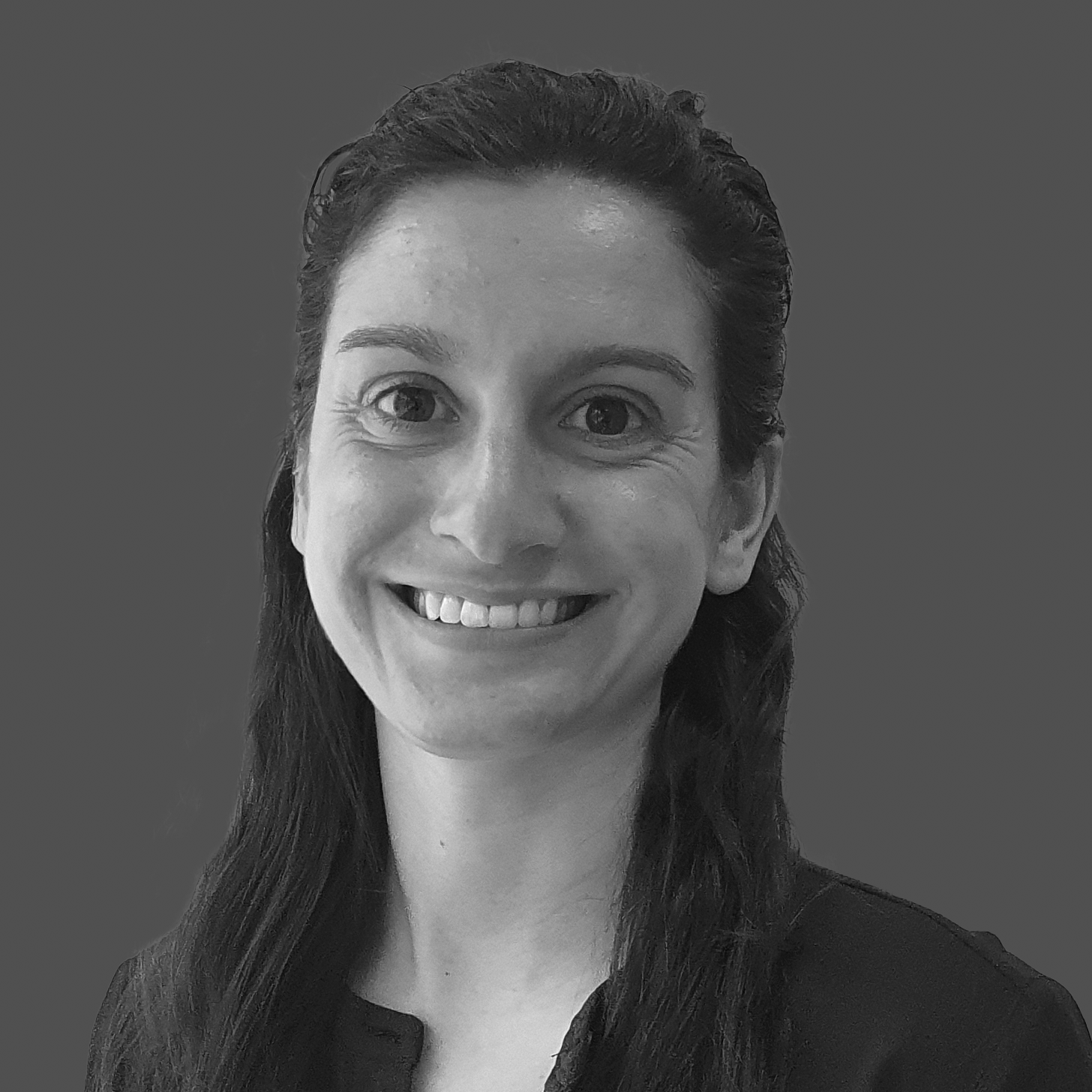 Gloria Christiano
