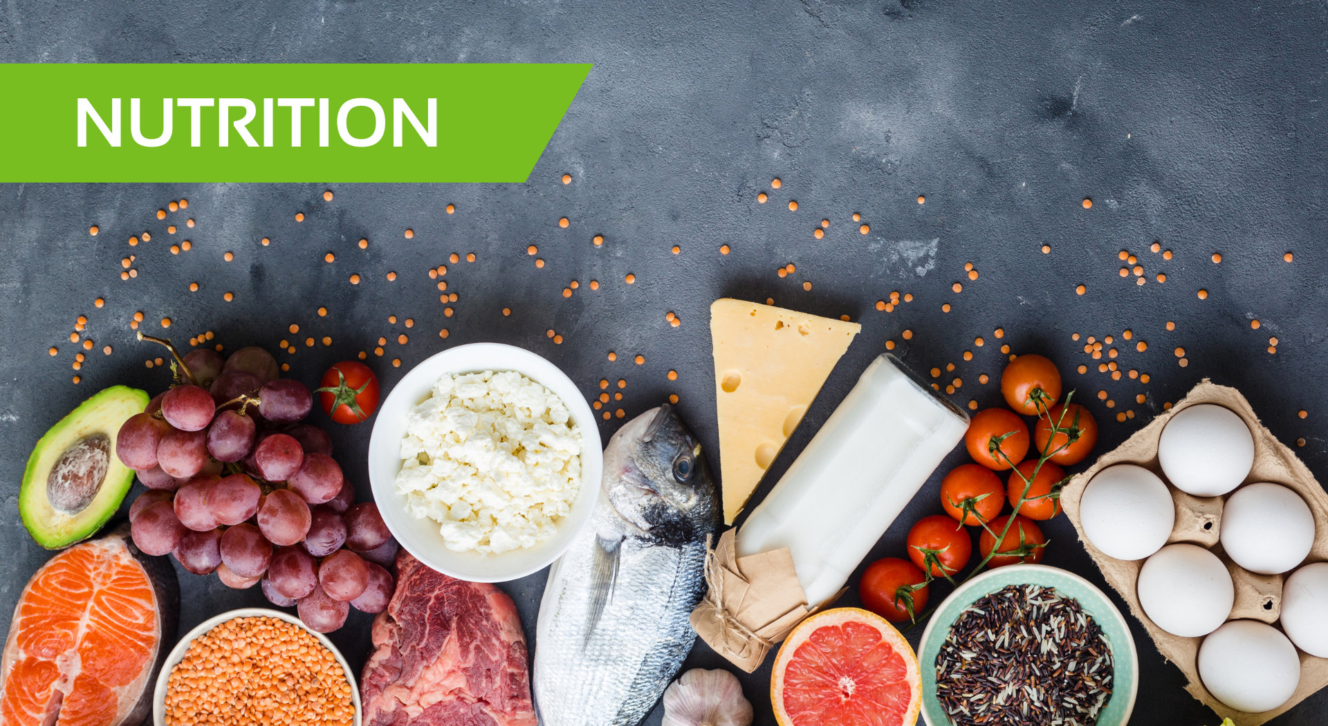 nutrition banner 1