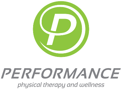 performance logo preferred 1